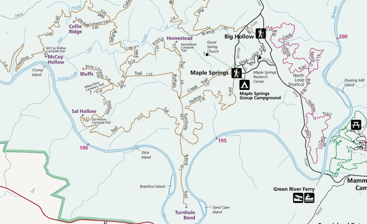 Mammoth-Cave-National-Park-Map-Web-2