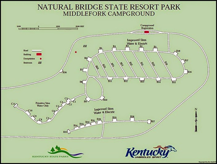 00b1252520-252520natural252520bridge252520state252520park252520-252520middle252520fork252520campground252520map_thumb25255b425255d