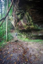 cumberland falls-1-7