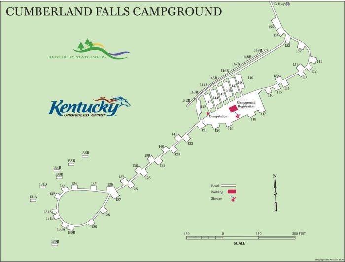 cumberlandstateparkcampground