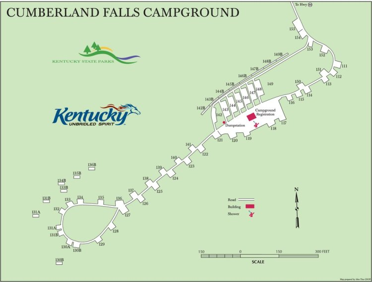 berland Falls State Park – A Less-In-Tents Life on ky state park rangers, ky rivers map, ky mountains map, ky campgrounds map, ky tourism map, ky state police, ky climate map, ky state personnel, kentucky state map, ky county map, levi jackson state park map, ky golf courses map, ky weather map, kentucky parks map, ky casinos map, ky lakes map, belmont state park map, ky covered bridges map, kentucky campgrounds map, ky major cities map,